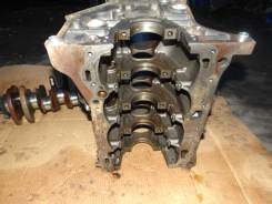Двигатель в сборе. Honda Avancier, TA3 Двигатель J30A
