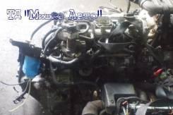 Двигатель в сборе. Nissan X-Trail Двигатель YD22DDTI. Под заказ