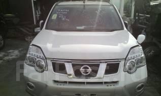 Фара. Nissan X-Trail, TNT31