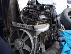 Двигатель. ГАЗ Газель ГАЗ 31105 Волга ГАЗ Соболь