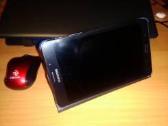 Samsung Galaxy Tab A 7.0. Под заказ