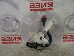 Селектор переключения передач VAG Audi Allroad 4B C5