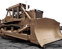 Komatsu D355C. Новый Восстановленный Бульдозер 2017 года сборки, 15 240 куб. см., 54 190,00кг. Под заказ