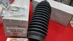 Пыльник рулевой тяги 48203-0W025 (ORIGINAL)