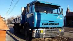 Камаз 53215. Продам 2008 года выпуска, 10 850 куб. см., 12 000 кг.