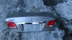 Крышка багажника MAZDA MILLENIA, TA5P, KLZE, 0160001553