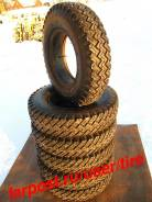 Bridgestone Riken, 7.00R15. Зимние, шипованные, износ: 5%, 6 шт