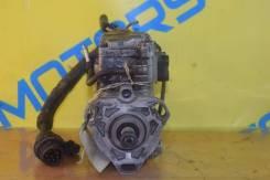 Топливный насос высокого давления. Nissan Terrano II Nissan Terrano2 Двигатели: TD27TI, TD27T, TD27, EFI