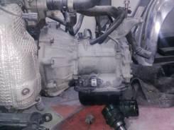 Автоматическая коробка переключения передач. Toyota bB, QNC20 Toyota Passo, QNC10 Daihatsu YRV, M201G Daihatsu Boon, M301S Двигатель K3VE. Под заказ