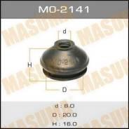 Пыльник стабилизатора MO2141 MASUMA (21500)