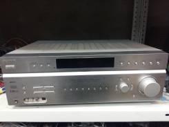 Ресивер sony STR-DE698
