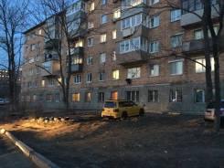 Продам готовый бизнес ( помещение 103 кв. м). Улица Адмирала Кузнецова 48, р-н 64, 71 микрорайоны, 103,0кв.м.