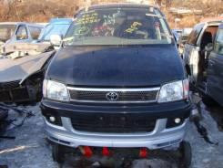 Рамка радиатора. Toyota Lite Ace, SR40 Toyota Town Ace, SR40 Toyota Town Ace Noah, SR40, SR50, SR50G, CR50, CR40 Toyota Lite Ace Noah, SR40, CR40, CR5...