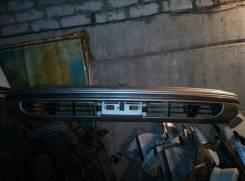 Бампер передний Toyota Carina #T170