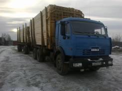 Камаз 65115. Продам 2008г., 2 800 куб. см., 18 500 кг.