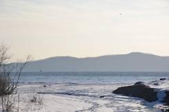 Продается участок в Руднево,14 сот и в 150 м до моря