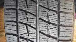 Bridgestone Ice Partner. Зимние, без шипов, 2012 год, износ: 5%, 4 шт