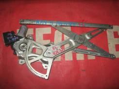Мотор стеклоподъемника Toyota RAV4 85710-35180