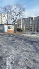 Продается земельный участок в центре ул. Краснознаменная 141. 1 194 кв.м., собственность, электричество, вода, от агентства недвижимости (посредник)...