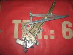 Мотор стеклоподъемника Toyota Vista AZV5#,SV5#,ZZV50 +85720-32160 69804-32090