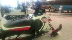 Yamaha SR Viper M-TX 162 LE. исправен, есть птс, с пробегом. Под заказ