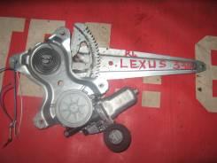 Мотор стеклоподъемника Lexus,Toyota Harrier RX330 69803-33030