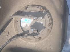 Топливный насос. Nissan Serena, CNC25, NC25 Двигатель MR20DE