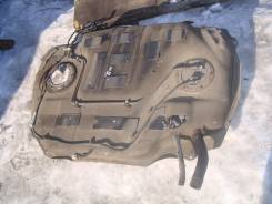 Бак топливный. Nissan Serena, CNC25, NC25 Двигатель MR20DE