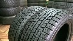 Dunlop DSX-2. Всесезонные, 2013 год, износ: 5%, 2 шт