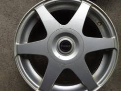 Bridgestone FEID. 6.5x16, 5x100.00, 5x114.30, ET47