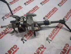 Колонка рулевая. Honda CR-V, RD2, RD1 Двигатель B20B