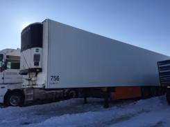 Schmitz. , 20 000 кг.