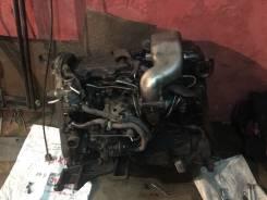 Двигатель. Toyota Hiace, LH119V Двигатель 3L
