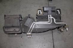 Корпус отопителя. Mercedes-Benz E-Class, W210. Под заказ