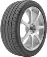 Dunlop SP Sport 2050M. Летние, без износа, 4 шт