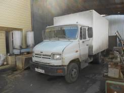 ЗИЛ 4741. Продается грузовик ЗИЛ, 4 750 куб. см., 3 000 кг.