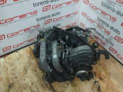 Двигатель. Toyota Estima Lucida, CXR10, CXR21, CXR11, CXR20 Toyota Estima Emina, CXR10, CXR21, CXR11, CXR20 Toyota Estima Двигатель 3CTE