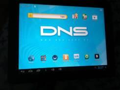 DNS AirTab M973g