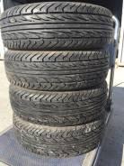 Dunlop Le Mans. Летние, 2005 год, износ: 10%, 4 шт