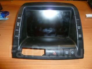 Телевизор prius 20
