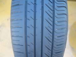 Michelin Energy XM1. Летние, 2007 год, износ: 20%, 1 шт