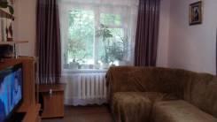 Обмен полуторка на 2-х или 3-х комнатную в р-не Ленинской. От частного лица (собственник)