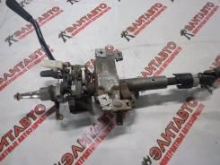 Колонка рулевая. Honda Stepwgn, RF1, RF2 Двигатель B20B