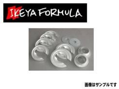 Шайба подрамника. Toyota Cresta, JZX90 Toyota Mark II, JZX90 Toyota Chaser, JZX90. Под заказ