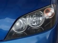 Фара. Mazda Demio, DY3W