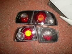 Стоп-сигнал. Honda Civic, EG3, EG4, EG5, EG6