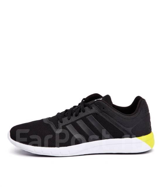 a78b88360430 Фирменные Мужские Кроссовки Adidas Climacool Fresh 2.0 B22960 ...