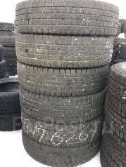 Dunlop. Зимние, 2011 год, износ: 10%, 6 шт. Под заказ