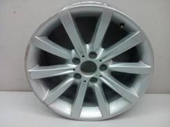 Диски колесные. BMW 6-Series, F13 BMW 5-Series, F10 BMW M5, F10 BMW M6, F13. Под заказ