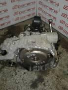 АКПП. Nissan Almera Двигатель QG16DE. Под заказ